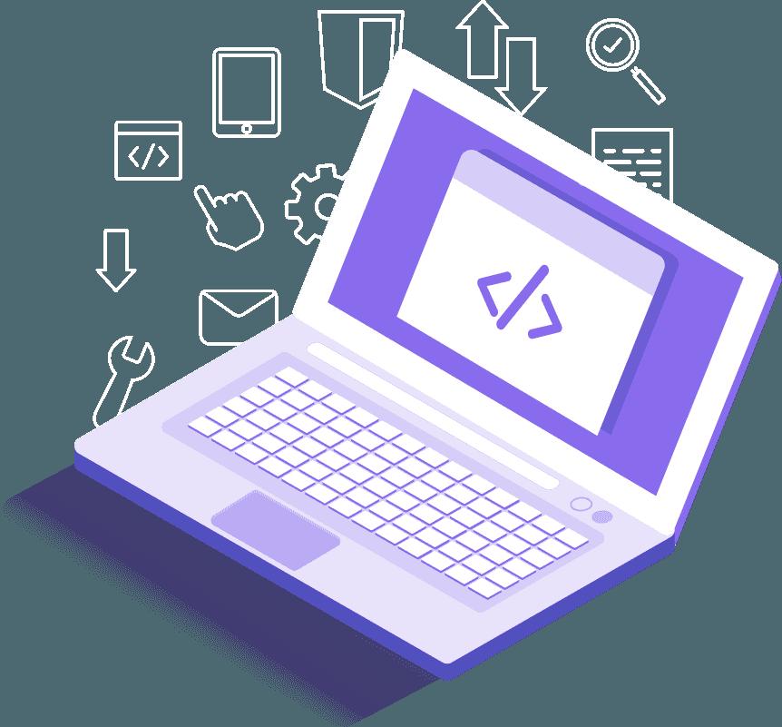Les formations en ligne sur la gestion de processus