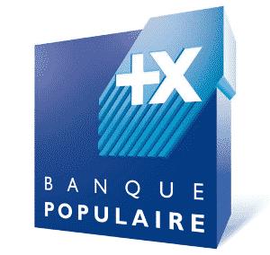 Banques Populaires